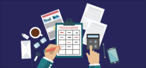 honoraires immobilier